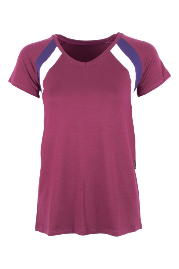 2613-BLUSA-LOS-ANGELES-BORDO-1-scaled-1.jpg