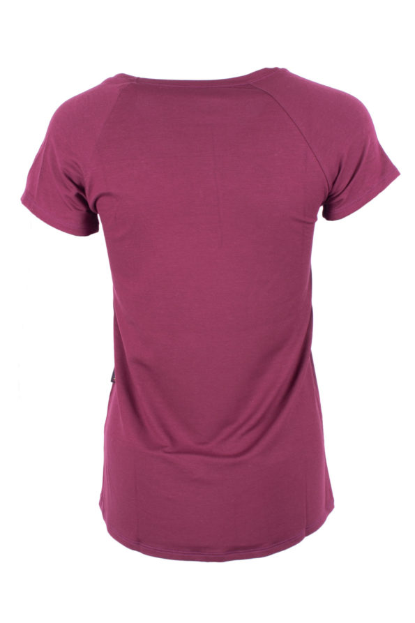 2613-BLUSA-LOS-ANGELES-BORDO-2-scaled-1.jpg