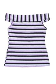 2669-BLUSA-GIVERNY-3-scaled-1.jpg