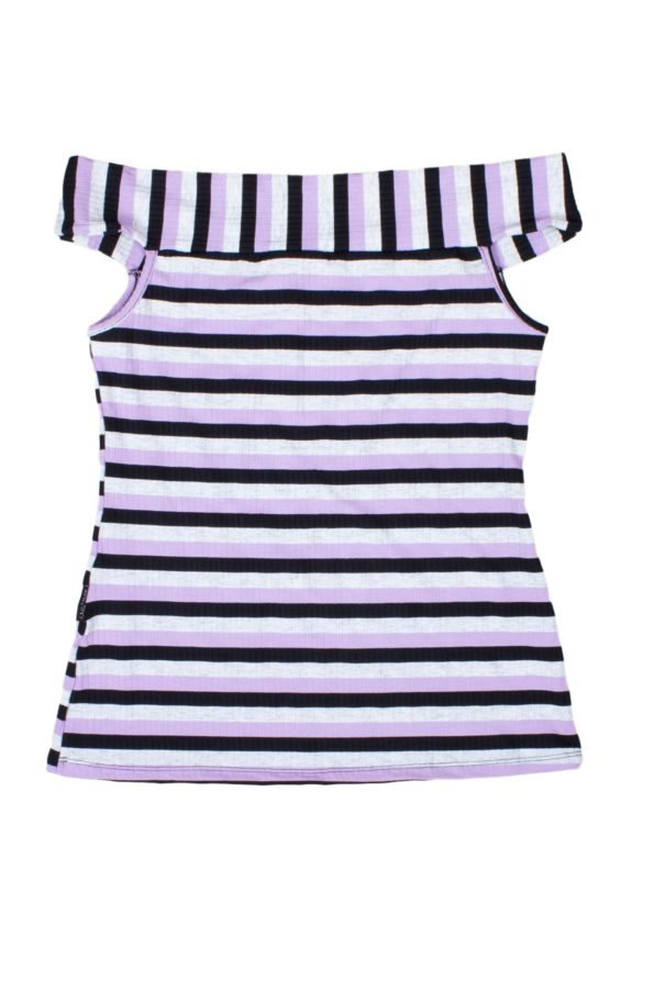 2669-BLUSA-GIVERNY-2-scaled-1.jpg