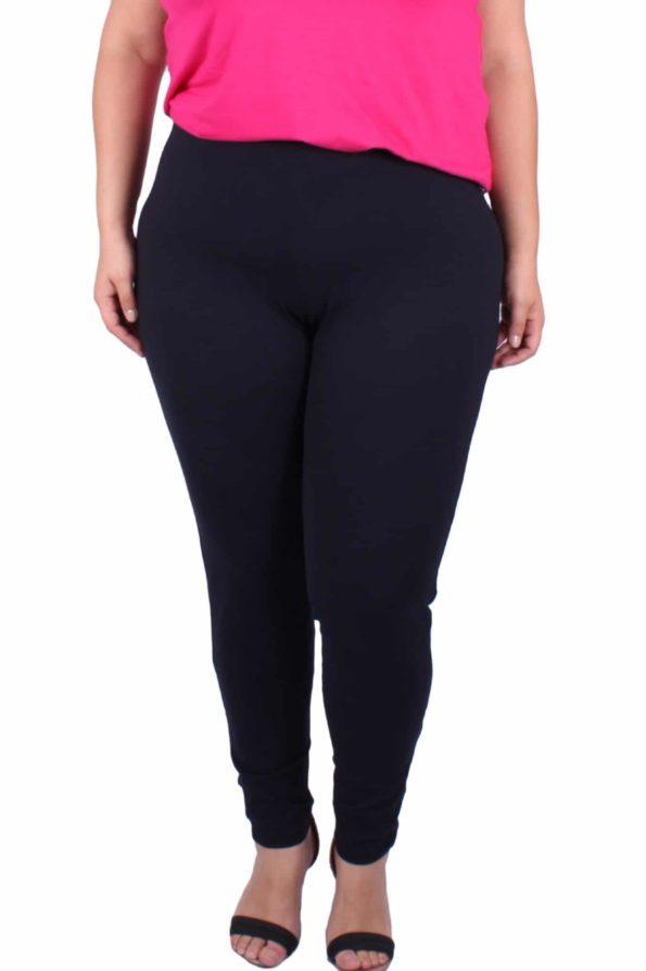 calca-legging-fitness-plus-size-alcalde.jpg